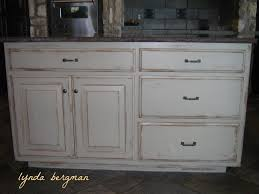 how to make kitchen cabinets look new best 25 kitchen cabinet