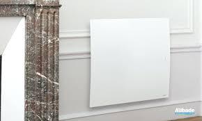 inertie seche ou fluide chambre meilleur radiateur electrique awesome lectrique calys de ca