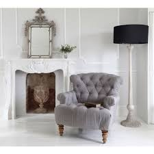 French Armchair Uk French Style Armchairs U0026 Bedroom Chairs French Bedroom Co