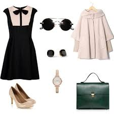 polyvore casual 71 best my polyvore images on fashion styles