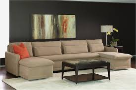 Best Sleeper Sofa Reviews Most Comfortable Sofa Reviews Lovely Best Sleeper Sofa Reviews 28