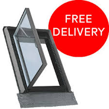 Roof Window Blinds Cheapest Shop Velux U0026 More Windows U0026 Skylights By Size Sterlingbuild