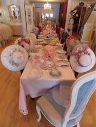 tea party table and chairs pin by darlene weathers gast on tea time pinterest tea parties