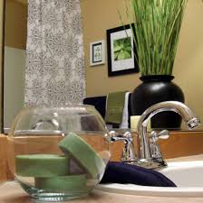 spa bathroom decor ideas spa like bathroom decorating ideas