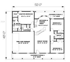 1500 sq ft ranch house plans sq ft ranch house plans readvillage kerala cottage style