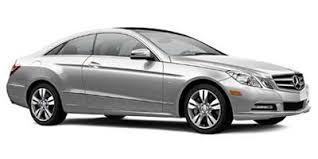 2013 mercedes e350 coupe 2013 mercedes e 350 coupe prices reviews