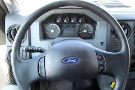 Ford F750 Parts Diagram Ford Catalog Advantage U2022 Mifinder Co