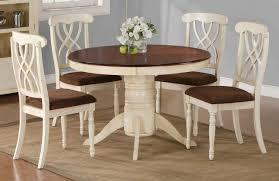 buy dining room furniture kitchen table superb tall kitchen table buy dining table set