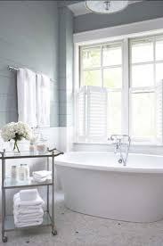 47 best decorating bathrooms images on pinterest bathroom ideas