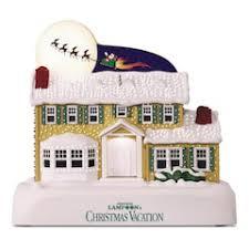 christmas ornaments decorative accents home decor kohl u0027s