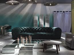 baxter mobili pin di mobilificio marchese su chester moon sofa baxter