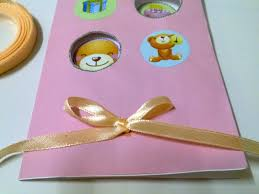 how to make cute birthday card for a best friend hubpages