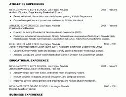 youth resumes samples examples of resumes youth central resume