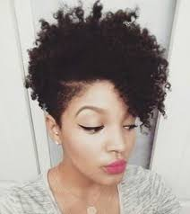 black rod hairstyles for 2015 video flexi rod tutorial on transitioning or relaxed hair
