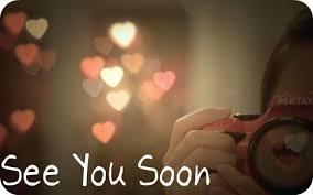 see u soon glam sl ゚see you soon on we heart it