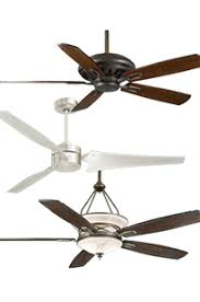 what size ceiling fan for 200 sq ft room how to choose the right ceiling fan size for your room