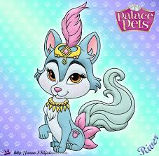 princess palace pets coloring pages sundrop coloring page princess palace pets skgaleana image