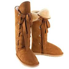ugg boots australian made and owned roxane ugg boots chestnut ugg boots made in australia