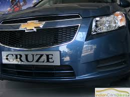 2010 cruze service manual oil change chevrolet cruze review chevy cruze car road test drive report 2010