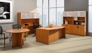 Modern Executive Desk Sets by Office Anything Furniture Blog 6 Cool Desk Sets For The Modern