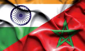 chambre de commerce du maroc le matin une chambre de commerce en attendant un accord de libre