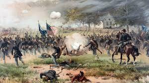 battle of antietam sep 17 1862 history com