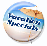 best florida and alabama vacation deals and packages