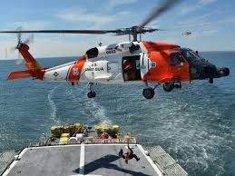 418 best coast guard images on pinterest us coast guard united