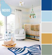 cheap baby nursery ideas great picture landscape in cheap baby