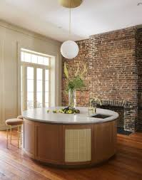 round island kitchen kitchen round kitchen island beautiful workstead round kitchen