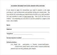 Academic Resume Builder Analytical Essay Of Romeo And Juliet Act 3 Scene 1 Top
