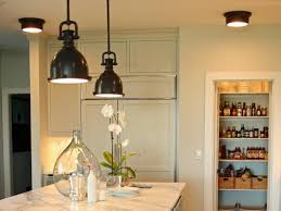 kitchen lighting industrial pendant for square wood country