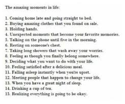 Coming Home Quotes by Quotes About Amazing Moment 64 Quotes
