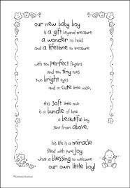 Baby Verses For Baby Shower - 20 best baby scrapbook images on pinterest baby scrapbook baby
