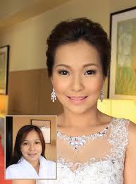 best professional airbrush makeup bridal hair airbrush makeup katherine l professional makeup