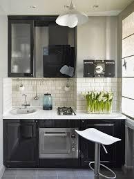 Small Kitchenette by 231 Best Studio Kitchen Images On Pinterest Studio Kitchen