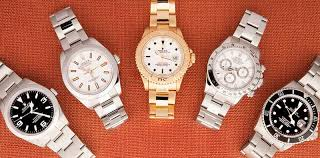 sell rolex watches we pay more guaranteed for your rolex