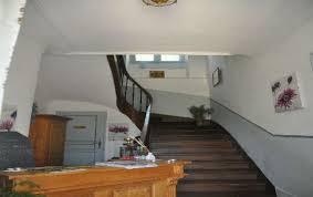 chambres d hotes greoux les bains charmante maison d hôtes de tradition à gréoux les bains alpes de