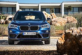 suv bmw 2015 bmw x1 2015 the second coming of bm u0027s baby suv by car magazine