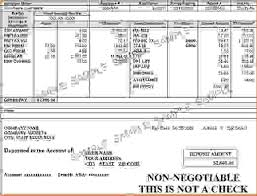 14 make fake pay stubsagenda template sample agenda template sample