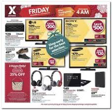 deals at best buy on black friday 2012 best buy black friday 2016 ad u2014 find the most popular best buy