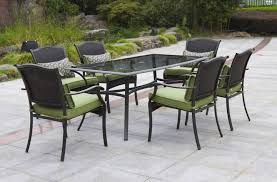 Patio Dining Sets Walmart Dining Table Sets Costco Round Patio Table Sets Outdoor Dining