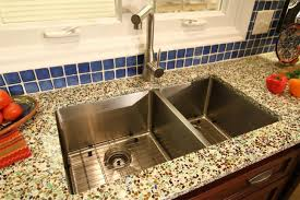Diy Kitchen Countertop Ideas Polished Granite Countertops Diy Kitchen Countertop Ideas Flooring