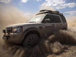 land rover discovery expedition land rover discovery 4 expedition vehicle 2012 wallpapers 2048x1536