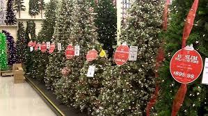 tree hobby lobby artificial trees