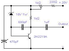 olympian generator wiring diagram wiring diagram