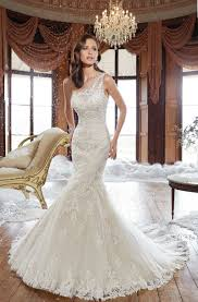 one shoulder wedding dress one shoulder wedding dresses 15 seriously stunning styles
