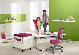 Schreibtisch Lang Schmal Möbel A Karmann Wemding Paidi Marco 2 120 Schreibtisch 1497250