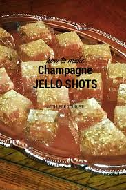 best 25 making jello shots ideas on pinterest recipe for jello