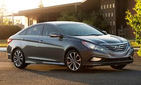 nissan altima overdrive button 2014 nissan altima overview cargurus